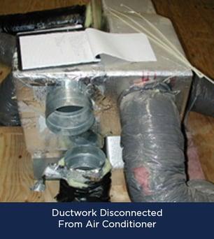 Ductwork_V2.png