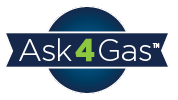 FPU19-089_Ask4Gas