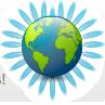 FPU Energy Conservation Newsletter