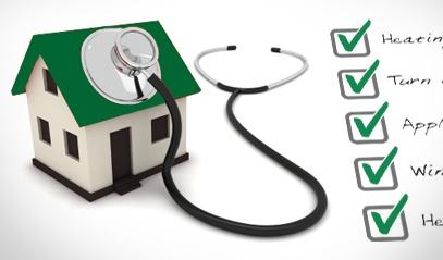 home-energy-checkup.jpeg