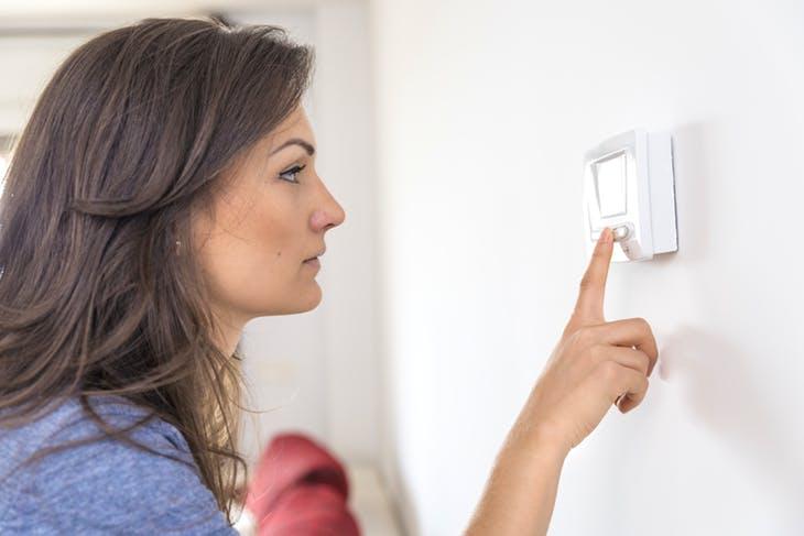 thermostat-2.jpg